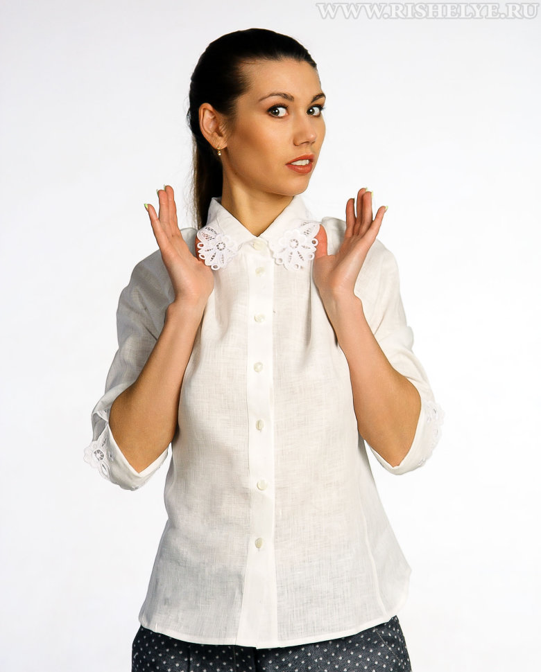 перемещения блузки от лены нолес фото приготовления твердых канонов