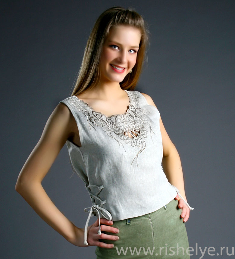 блузки от лены нолес фото съест
